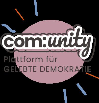 comunity_illustration_00001